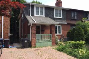 33 Lorindale Ave, Toronto