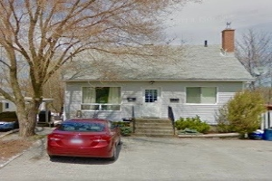 370 York St, Sudbury Remote Area
