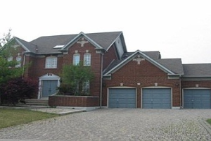 65 Glenayr Rd, Richmond Hill