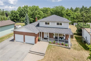 2219 Richard St, Innisfil