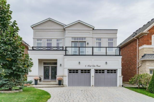 6 Rock Elm Crt, Vaughan