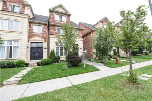 3116 Eclipse Ave, Mississauga