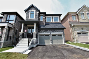 47 Leary Cres, Richmond Hill