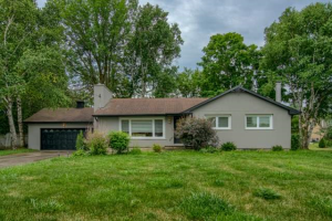 21 Farr Ave, East Gwillimbury