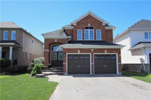 55 Concession St E, Clarington