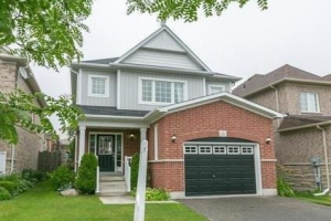 23 Rex Tooley Lane, Clarington