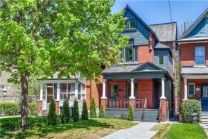 265 Evelyn Ave, Toronto