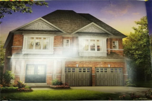 Lot 200 Oconnor Cres, Brampton