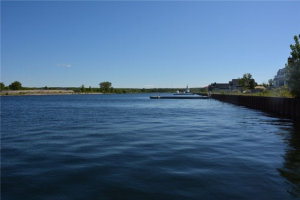 29 Dock Lane, Tay