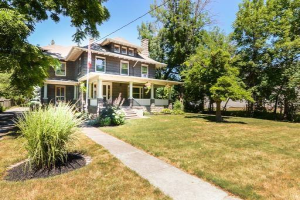 238 Four Mile Creek Rd, Niagara-on-the-Lake