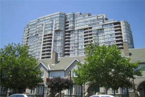 168 Bonis Ave, Toronto