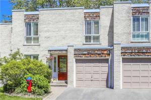 45 Snowshoe Millway, Toronto