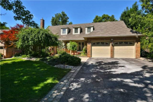 3480 Sawmill Valley Dr, Mississauga