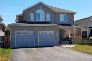 21 Bloom Ave, Clarington
