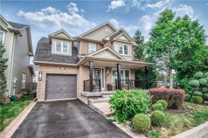 5589 Thorn Lane, Burlington