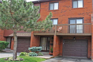 4165 Fieldgate Dr, Mississauga