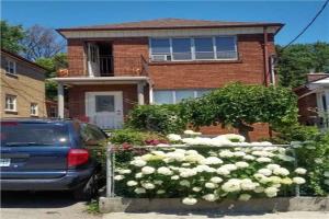 549 Mcroberts Ave, Toronto