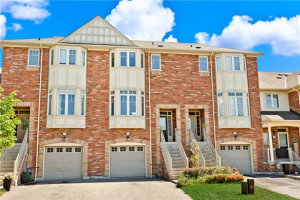 4 Powers Valley Crt, Ajax
