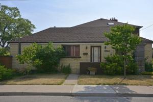 184 Oconnor Dr, Toronto