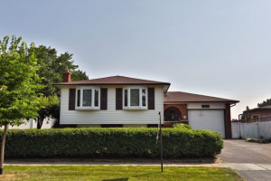3122 Michael Cres, Burlington