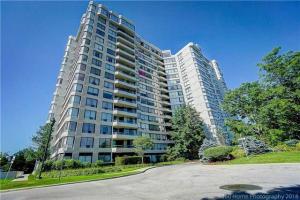 1131 Steeles Ave W, Toronto