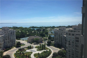 2269 Lake Shore Blvd, Toronto