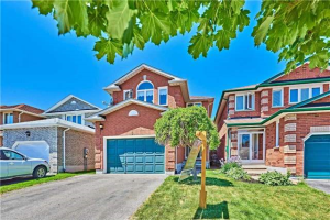 6 Fieldcrest Ave, Clarington