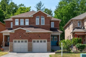 382 Strouds Lane, Pickering