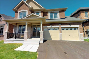 665 Clifford Perry Pl, Newmarket