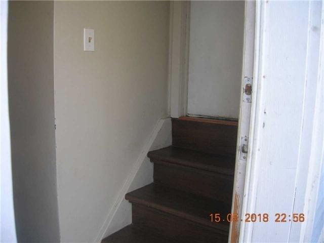 Listing E4179157 - Large Photo # 15