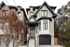 62 Denison Rd E, Toronto