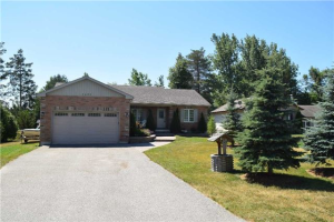 1639 Killarney Beach Rd, Innisfil