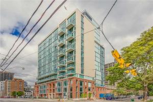 220 George St, Toronto