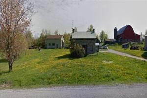 10287 Guelph Line, Milton
