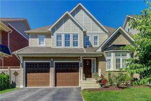 22 Northcastle Cres, Whitby
