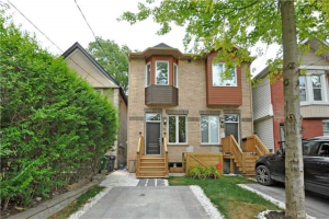 75 Ashdale Ave, Toronto