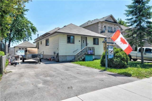 239 Lakeland Cres, Richmond Hill