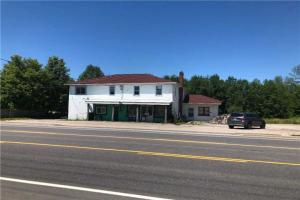 28258 Highway 48 Rd, Georgina