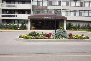 1555 Finch Ave E, Toronto
