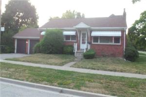 50 Maydolph Rd, Toronto