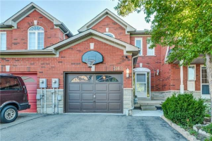 5162 Boardwalk Dr, Mississauga