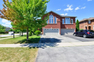 2075 Shady Glen Rd, Oakville