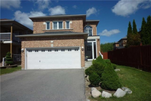 54 Bayswater Ave, Richmond Hill