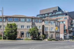 956 Millwood Rd, Toronto