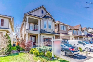 14 Bettina Pl, Whitby