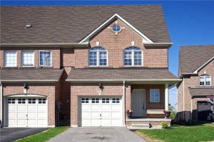 77 Root Cres, Ajax