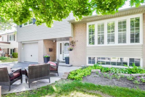 14 Pleaseley Rd, Brampton