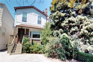 384 Fairlawn Ave, Toronto