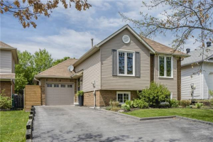6 Knicely Rd, Barrie