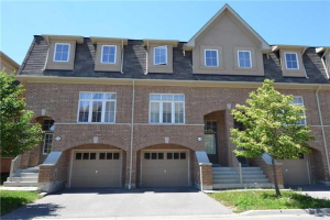 14 Burtonbury Lane, Ajax
